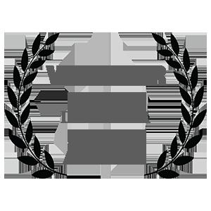 Victor O'Frank @ SOFI Awards