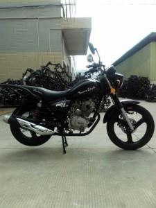 Twinco Motocycles